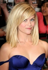GMA: Reese Witherspoon Arrested, Kim Karadshian Divorced & Cupping?