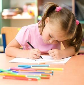 Kathie Lee & Hoda: Reward Kids with Stickers, Praise for Overachieving