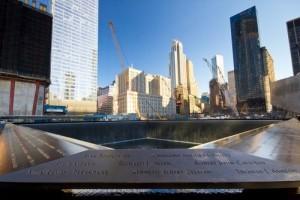 60 Minutes: September 11 Museum, Trident K9 Warriors & Boston Bombings