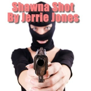 Dr Phil: Shawna Shot By Jerrie Jones & Confronting Fear 21 Years Later