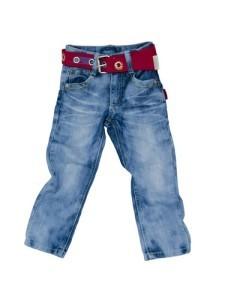 GMA: Jenna Marbles YouTube Sensation & Kmart Ship My Pants Commercial