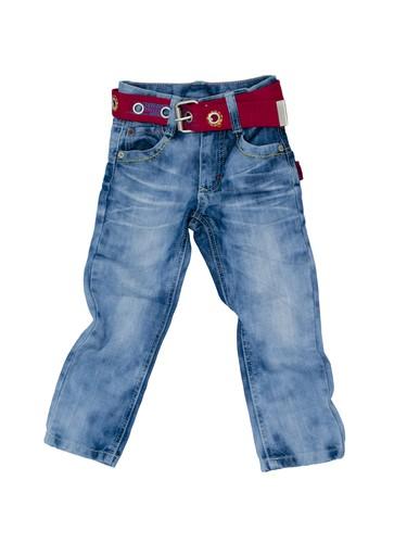 Good Morning America Jenna Marbles : Gma jenna marbles youtube sensation kmart ship my pants