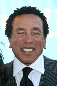 Kathie Lee & Hoda Smokey Robinson a Poet & Motown the Musical Sold Out
