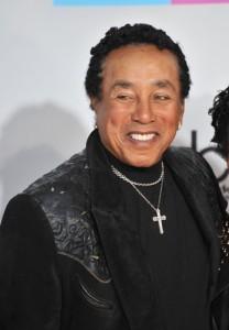 Kathie Lee & Hoda: Smokey Robinson Motown the Musical & Spring Pizza