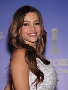 GMA: Sofia Vergara Thyroid Disease & Susan Sarandon The Big Wedding