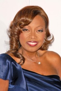 Wendy Williams: Star Jones vs The View & Hungry Girl To The Max Book