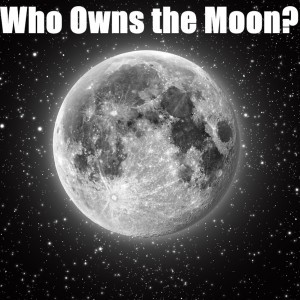 Steve Harvey: Jacqui Stafford Spring Shoes & Can You Own the Moon?