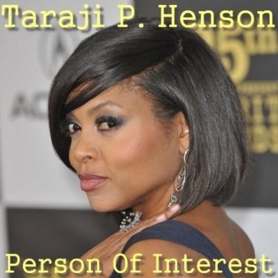 Kelly & Michael: Jim Caviezel 'Person of Interest'