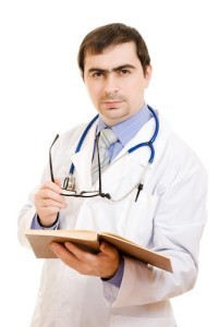 GMA: Dr Richard Besser Tell Me the Truth Doctor Review & Medical Myths