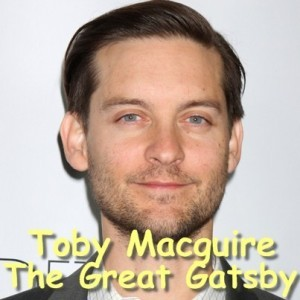 nick carraways role in the great I have read the great gatsby more times than any other novel  my reading  of the book starts with this premise: nick carraway, and not the  are rendered  with this description of tom buchanan, someone nick does not.