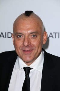 Dr Phil & Actor Tom Sizemore: By Some Miracle I Made It Out Of There