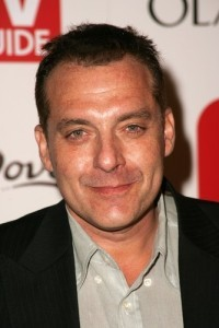 Dr Phil: Tom Sizemore Suicide Attempt, Depression & Heidi Fleiss