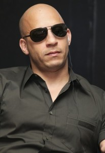 Ellen: Jackson Guthy Performs & Vin Diesel Helps Win Tickets to London