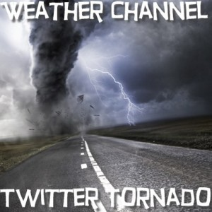 Today Show Jason Collins Gay Athlete & Weather Channel Twitter Tornado
