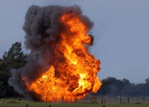 The Doctors: Aftermath of Fertilizer Plant Explosion in West Texas