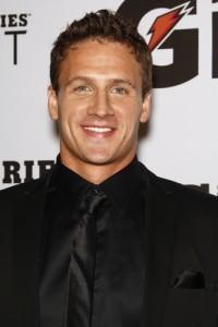 Ellen: What Would Ryan Lochte Do? Review & Jennifer Love Hewitt Crush