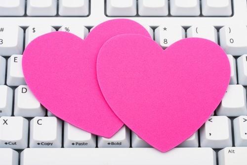 Dr phil dating website