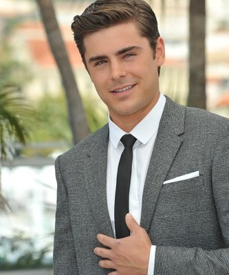 Kelly & Michael April 18: Zac Efron, Carrie Ann Inaba & Jonas Brothers