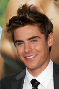 "GMA: Zac Efron New Movie ""At Any Price"" Review & Taking Grittier Roles"