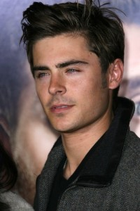 GMA: Zac Efron At Any Price New Film & Billy Ray Cyrus Hillbilly Heart