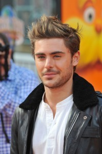 """Kelly & Michael: Zac Efron """"At Any Price"""" Review & Pig Eats Cupcakes"""
