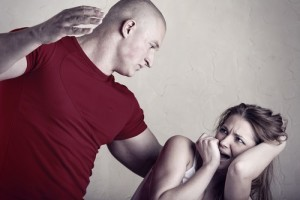 Steve Wilkos: Domestic Abuse & Pregnant Girlfriend Has Broken Ribs