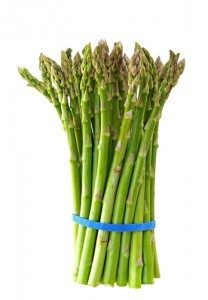 The Doctors: How To Prevent Kidney Stones & Asparagus Hangover Cure