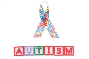 Drs: Does IVF Increase Autism Risk? + Easy At-Home Exercises