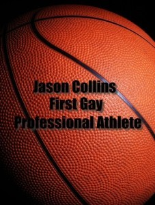 GMA: Jason Collins Comes Out as the First Professional Gay Athlete
