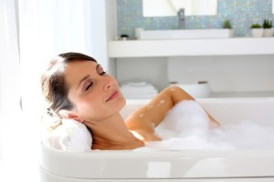 Dr Oz: Common Ingredients in Relaxation Drinks & Do They Really Work?