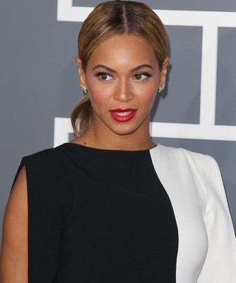 KLG & Hoda: Jimmy Fallon Takes Over Tonight Show & Beyonce Commercial