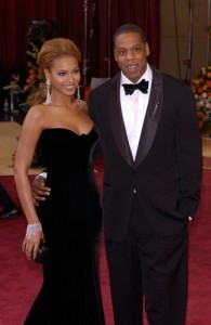 GMA: Jay-Z and Beyonce Trip To Cuba & Fake Cookie Monster Gets Violent