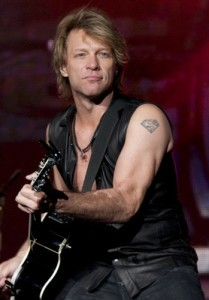 Today Show: Jon Bon Jovi Selling NYC Home & New Kids on the Block Tour