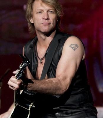 Today Show: Jon Bon Jovi Selling NYC Home & New Kids on the Block Tour