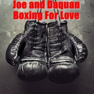 Jerry Springer: Joe & Daquan Box for Love & Jackie Has 2 Girls to Many
