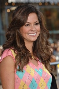 The Drs: Brooke Burke Pollen Allergy Remedy & Claritin Clear Challenge