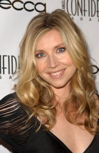 GMA: STFU Blog Criticism & Sarah Chalke How To Live With Your Parents