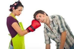Maury: Did Amanda's Cheating Husband Get a Teenage Girl Pregnant?