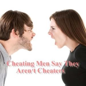 Trisha Goddard: Is Octavius a Cheater & How Many Times Has Bob Cheated