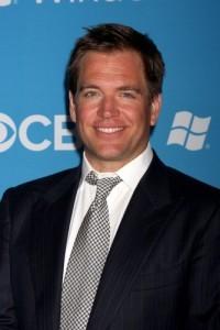 Ellen: Michael Weatherly NCIS #1 Show & JCP Rewards Shopping Spree
