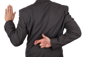 Dr Phil: Hunter Con Man, Pathological Liar Pretends To Be Pro Wrestler
