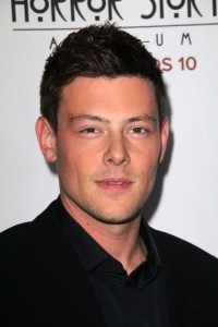 GMA: Glee's Cory Monteith Enters Rehab & Harry Styles New Solo Career?