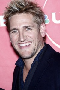 Dr Oz: Curtis Stone What's For Dinner & Hot Sauce Benefits vs Ketchup