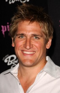 Dr Oz: Chef Curtis Stone Recipes & Are Relaxation Drinks Unhealthy?