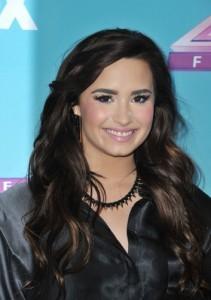 Kelly & Michael April 11: Demi Lovato Performance & Kurt Warner