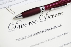 KLG & Hoda: The Breakup Bible Review & Divorce Statistics in America