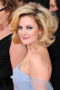 GMA: Drew Barrymore Message For Mothers & Sean Lowe Uses Spray Tanning