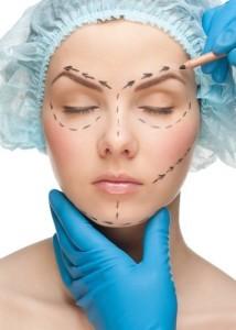 The Doctors: Versieye Procedure For 20/20 Vision & Lazerlift Review