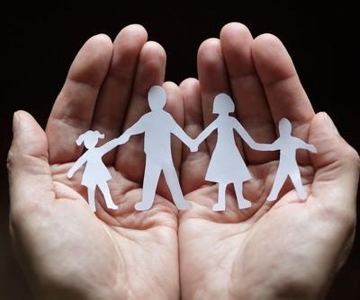 Steve Harvey: Co-Parenting & Relationship Advice From Judge Lynn Toler