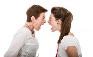 Dr Phil: Karlyn, Elyssia & Jodi In Lifelong Mother-Daughter Drama